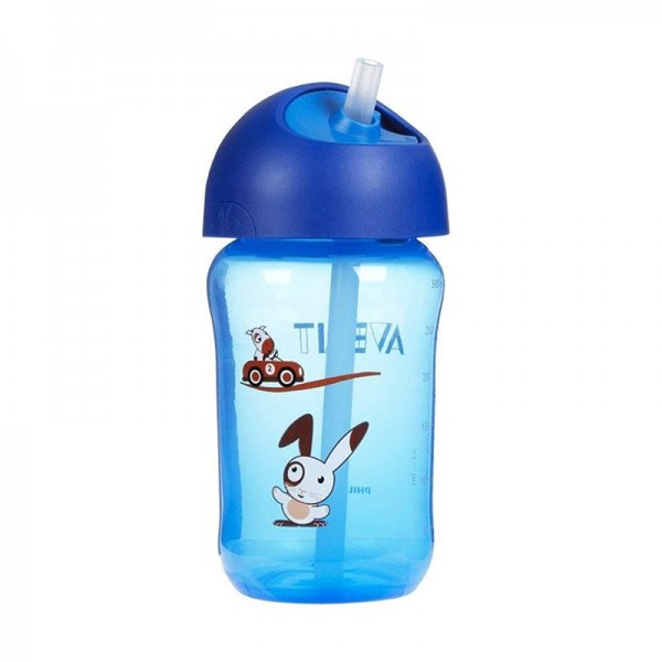 Philips Avent Straw Cup 340ml 18m+