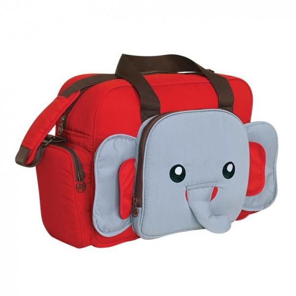 Baby Scots Baby 2GO - Diapers Bag B2T1301