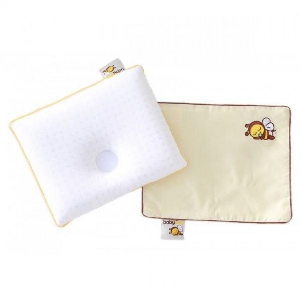 Babybee Neworn Pillow