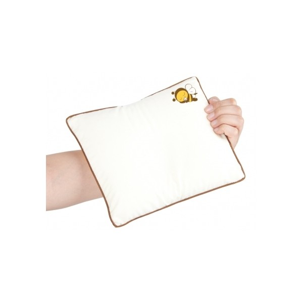 BabyBee Mini Pillow