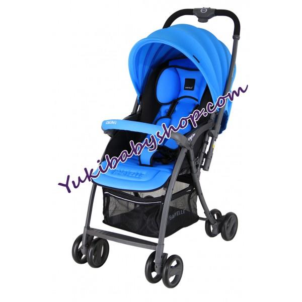 Baby Elle Citilite 2 S606 Blue