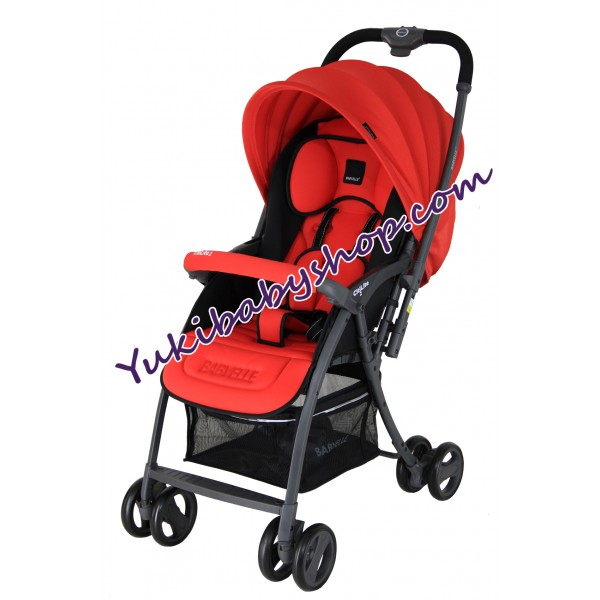 Baby Elle Citilite 2 S606 Red