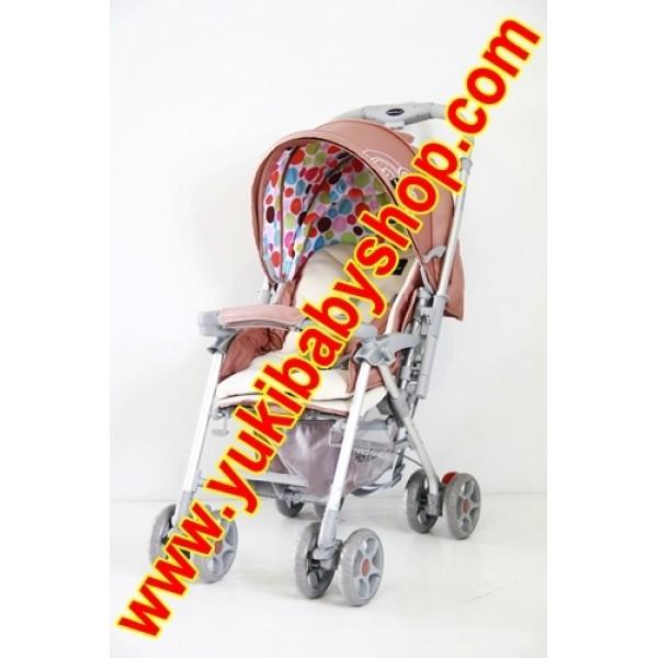 Babyelle S609 Ginza 2 Beige