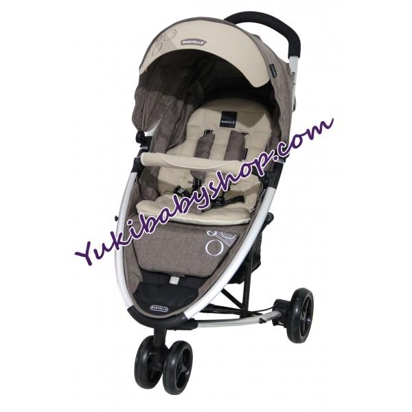 Baby Elle Infinite S-800 Beige