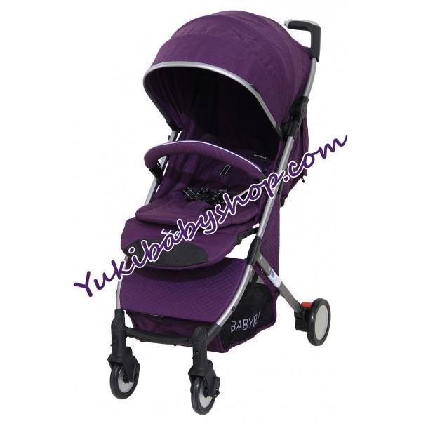 Baby elle Lynx S919 Purple