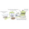 Babymoov Nutribaby Zen Cream