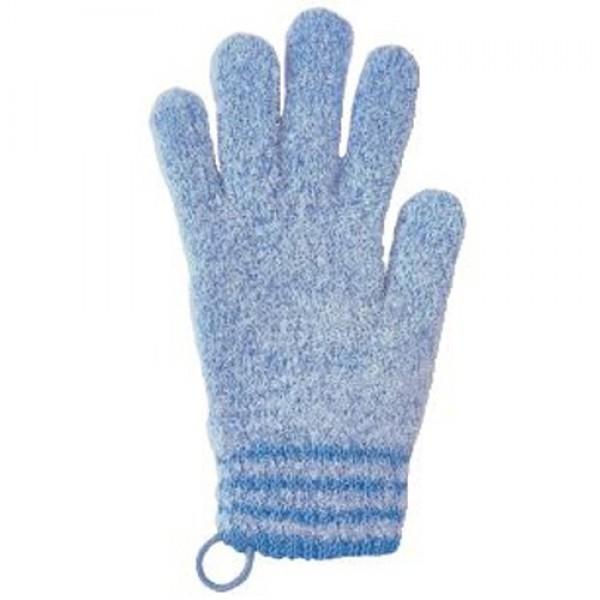 ChuChu Wash Lap Blue 5 Fingers