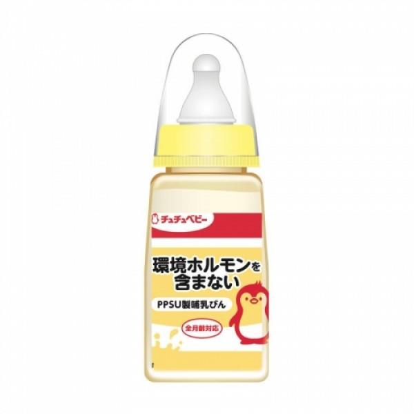 Chuchu PPSU Botol Susu 150ml