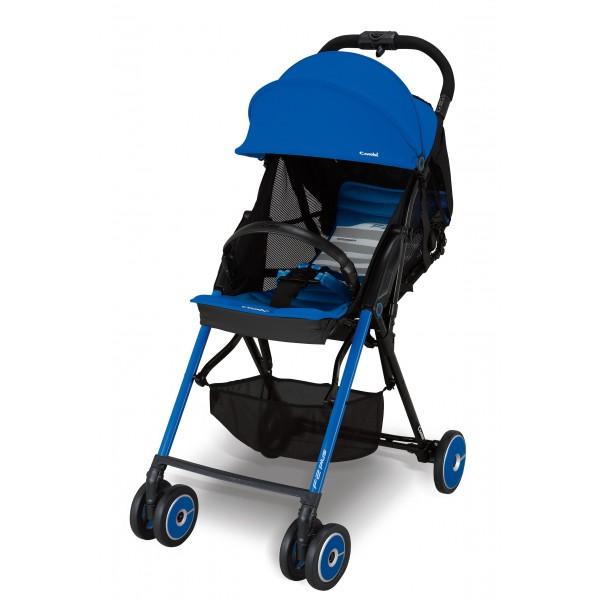 Combi F2 Plus AF Pasific Blue