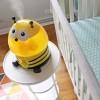 Crane USA Adorables Buzz The BumbleBee Air Humidifier