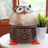 Crane USA Adorables Oscar The Owl Air Humidifier