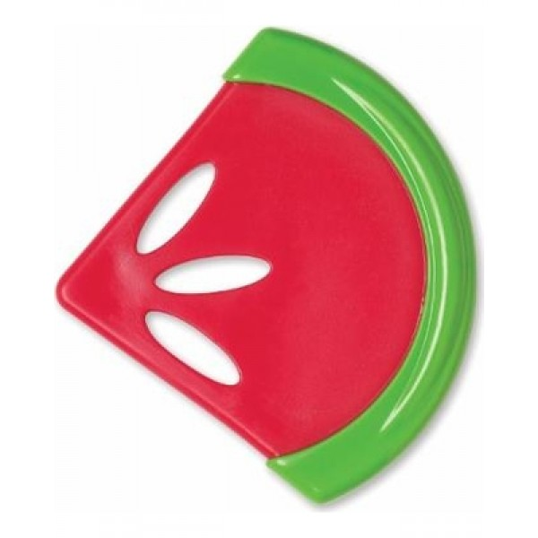 Dr. Browns Watermelon Teether