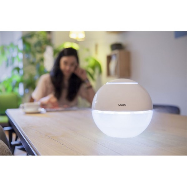 Duux Sphere Humidifier