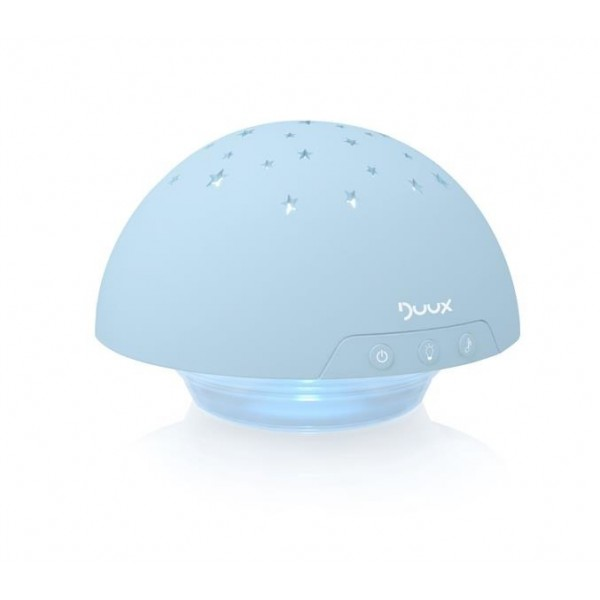 Duux Baby Projektor Night Light