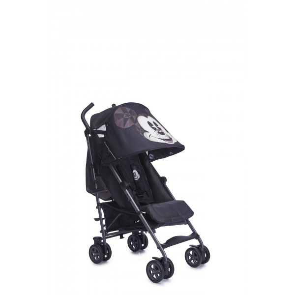 Easywalker Buggy Mickey Diamond