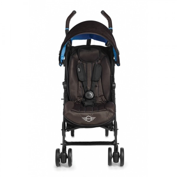 Easywalker Mini Buggy Highgate Free Bumper Bar