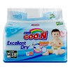 Goon Excellent Dry Tape M - 38