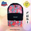 Gabag Backpack Black Raja