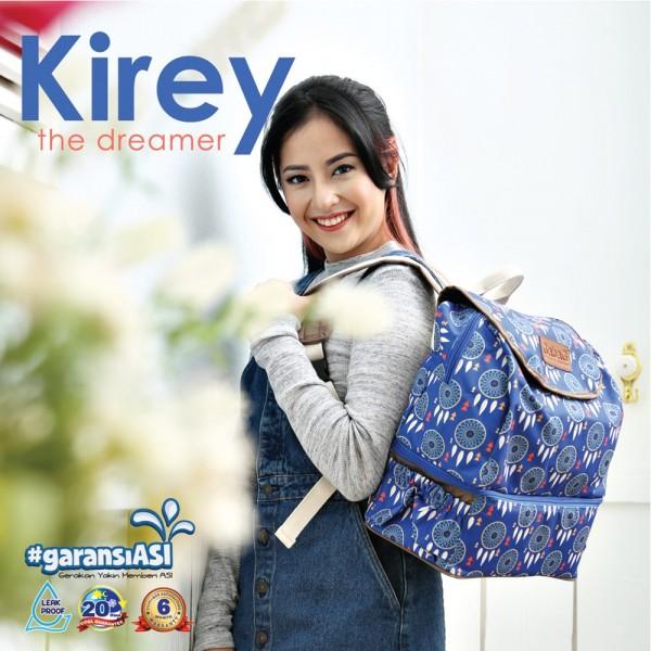 GABAG Cooler Bag - Kirey
