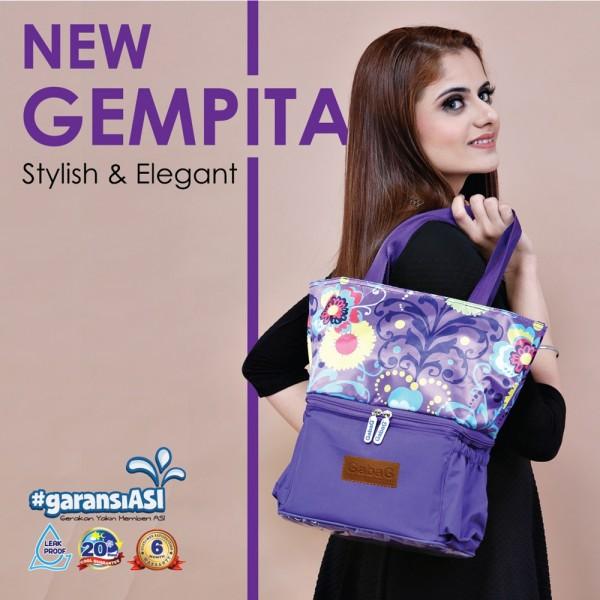 Gabag New Gempita