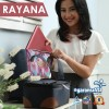 GABAG - Rayana
