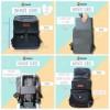 Gabag Thermal Bag Nusa