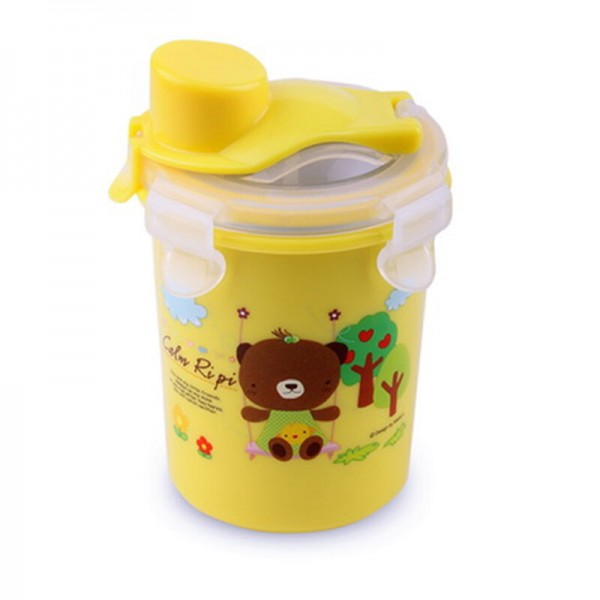 GIG BABY Straw Cup Small 200ml