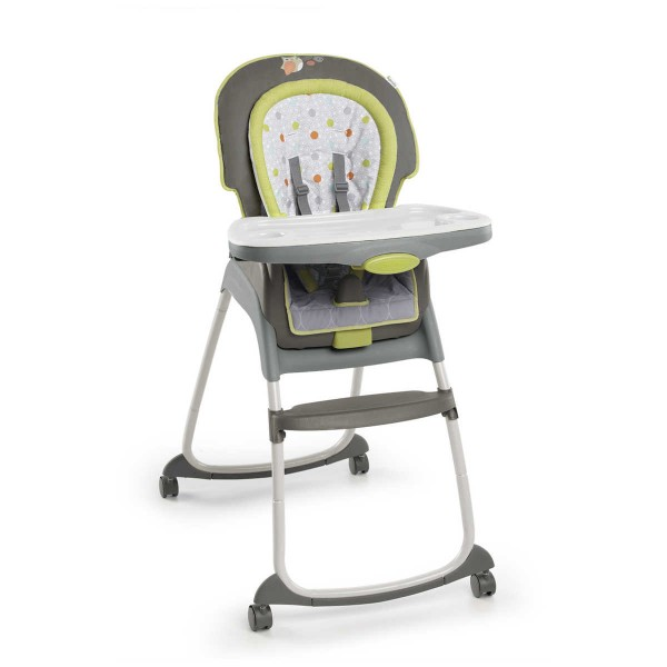 Ingenuity Trio 3-in1 Deluxe High Chair™ – Marlo™