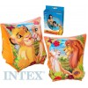 Intex Lion King Arm Band 56646