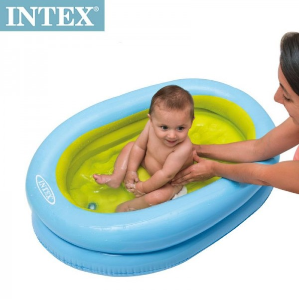 Intex Baby On The Go 48421
