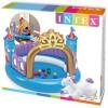 Intex 48669