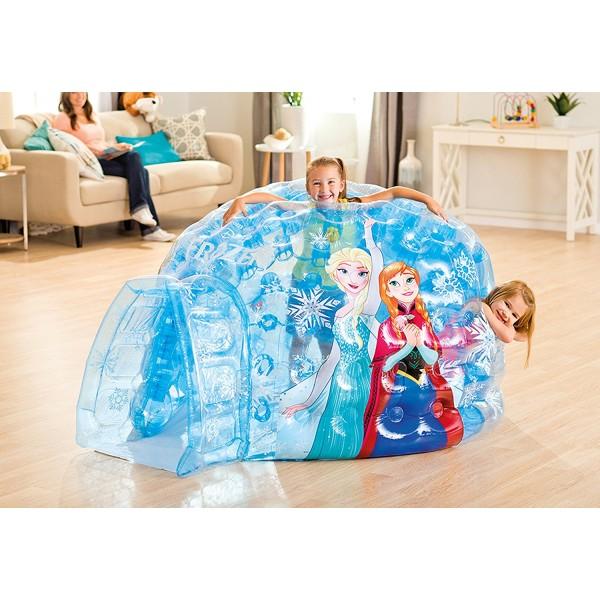 Intex Igloo Frozen 48670