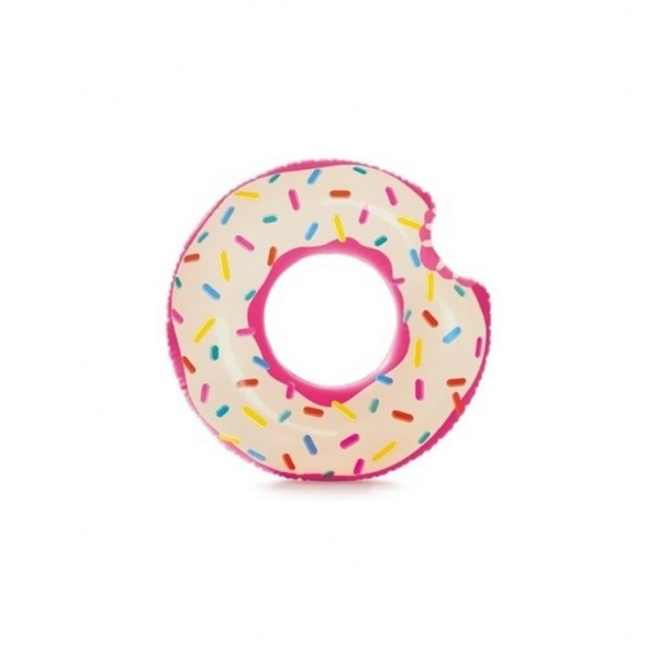 Intex Donut tube 56265