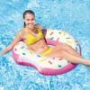 Intex Donut tube 56265