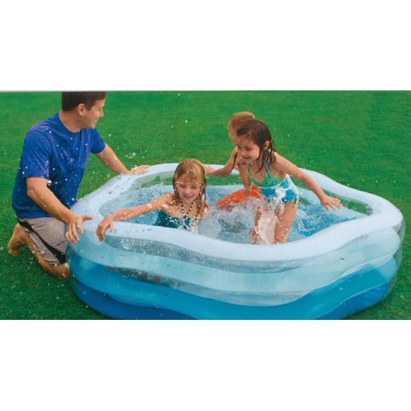 Intex Inflatable Pool 56495