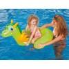 Intex Ride On Baby Dragon 56562