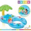 Intex First Swim Float 56590