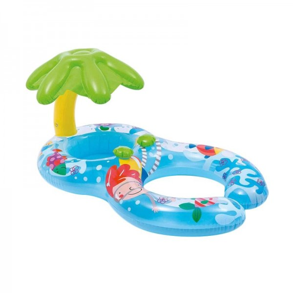 Intex First Swim Float 56590
