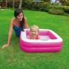 Intex Play Box Pools 57100