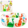 Intex Dinosaur Ring Baby Pool 57106