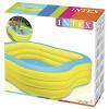 Intex Beach Wave Swim Center 57495