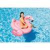 Intex Pink Flamingo Swan 57558