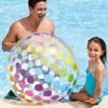 Intex Jumbo Beach Ball 59065