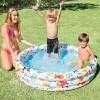 Intex Fishbowl Holiday Pool 59431