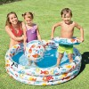 Intex Fish With Ball And Tube Included 59469
