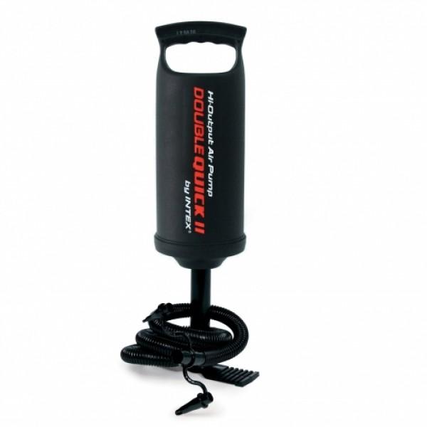 Intex High Output Hand Pump 68614
