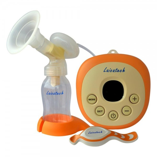 Laicatech Breast Pump Melody LTL 868