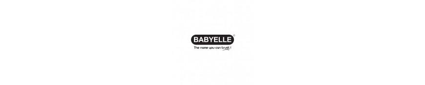 Babyelle