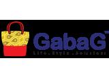 Gabag