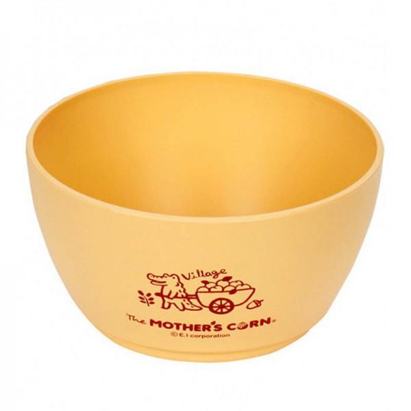 Mother's Corn Magic Bowls